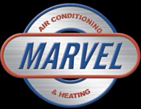 Marvel Air Conditioning Inc.
